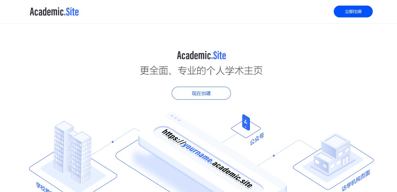 academic.site