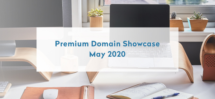 May-Premium-Showcase