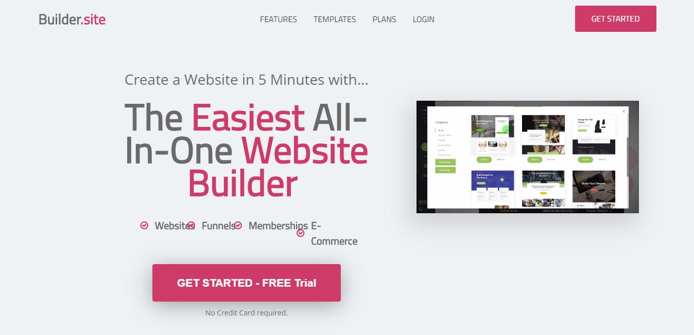 builder.site
