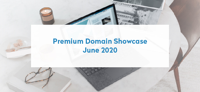 jun-premium-showcase