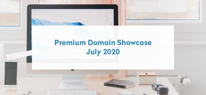 july-premium-showcase