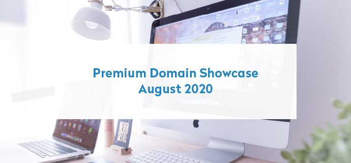 aug-premium-showcase
