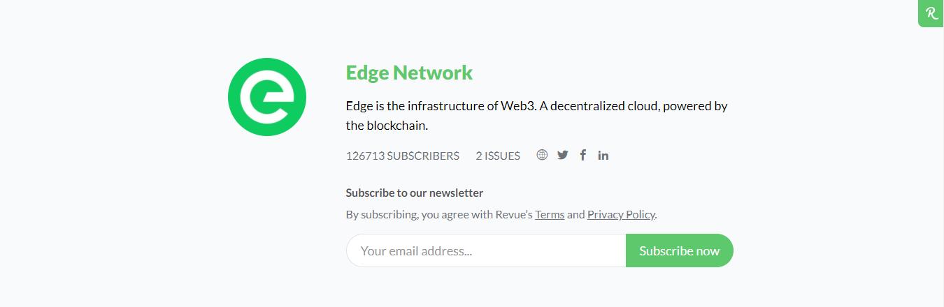 edge-press