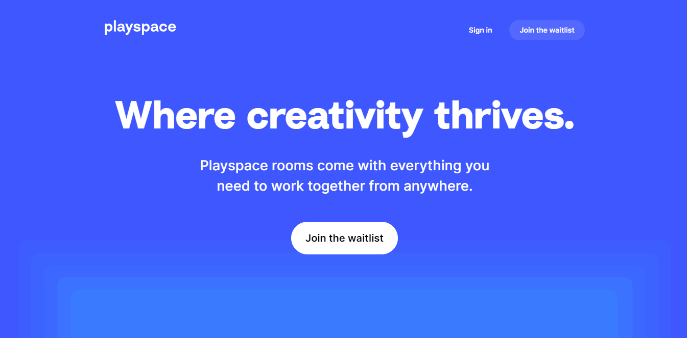 play.space